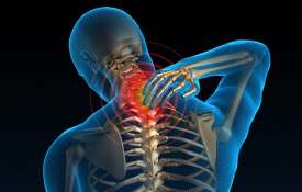 neck pain- Khabar IndiaTV