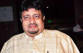 Neeraj Vora- Khabar IndiaTV