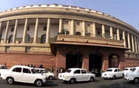 winter-session-of-Parliament- Khabar IndiaTV