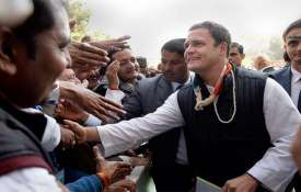 Rahul Gandhi, congress, party worker- Khabar IndiaTV