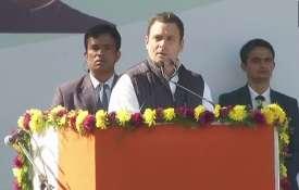 Rahul-Gandhi- Khabar IndiaTV