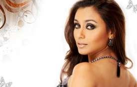 rani mukherjee - Khabar IndiaTV