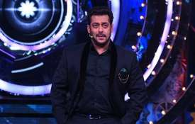 SALMAN KHAN BIGG BOSS ON RO WATER TAP WATER- Khabar IndiaTV