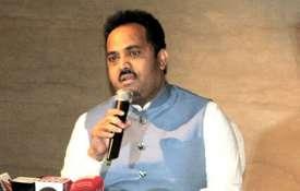 sanjay kakade- Khabar IndiaTV