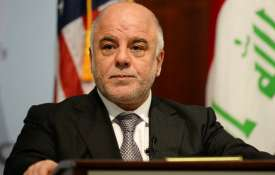 Iraq Prime Minister warns Islamic State may raise again- Khabar IndiaTV
