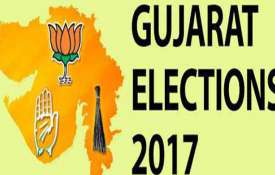 gujrat election- Khabar IndiaTV