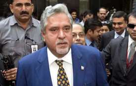 Vijay Mallya lawyers raised the question fairness of Indian...- Khabar IndiaTV