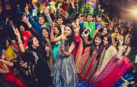 wedding- Khabar IndiaTV