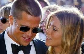 Brad Pitt- Khabar IndiaTV