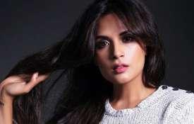 Richa- Khabar IndiaTV