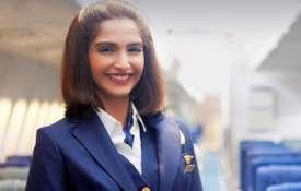 Sonam Kapoor Neerja- Khabar IndiaTV