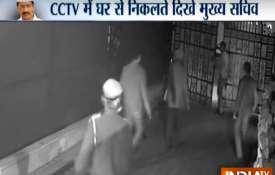 aap- Khabar IndiaTV