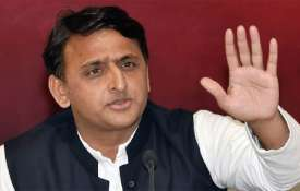 Akhilesh Yadav | PTI File Photo- Khabar IndiaTV