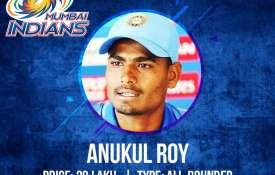 IPL 2018: PHOTO में एक नज़र में...- Khabar IndiaTV