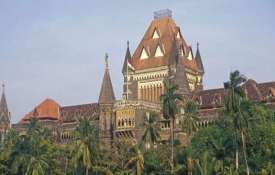 Bombay High Court | PTI Photo- Khabar IndiaTV