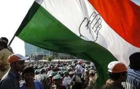 congress- IndiaTV Paisa