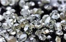 diamond- Khabar IndiaTV