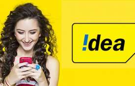 Idea offers Rs 2,000 cashback on 4G smartphones - Khabar IndiaTV