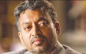 इरफान खान- Khabar IndiaTV