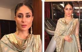 kareena kapoor khan - Khabar IndiaTV
