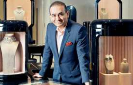 PNB-Fraud-Nirav-Modi-secret-hideout-located- Khabar IndiaTV