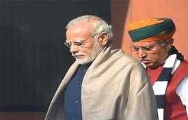 प्रधानमंत्री मोदी।- Khabar IndiaTV