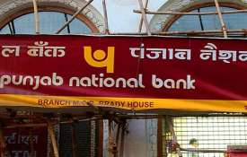 PNB Fraud- Khabar IndiaTV