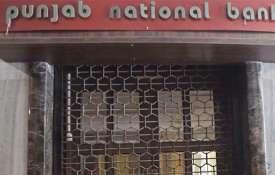 PNB- Khabar IndiaTV