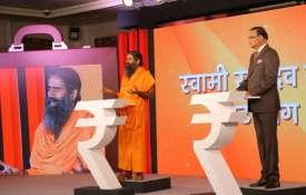 बाबा रामदेव इंडिया...- Khabar IndiaTV