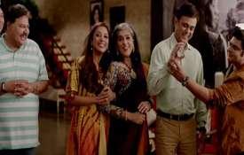 सुमित राघवन- Khabar IndiaTV