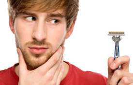 mens shaving tips- Khabar IndiaTV