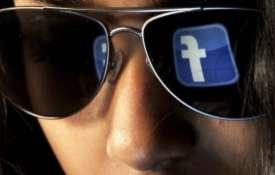 social media- Khabar IndiaTV