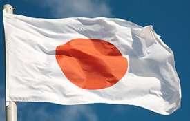 japan- Khabar IndiaTV