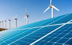 South Korea will invest in iran solar plant- IndiaTV Paisa