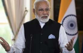 pakistan billed for flight navigation of prime minister modi- IndiaTV Paisa