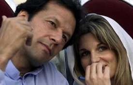 65 year old Imran Khan third marriage with his religious...- Khabar IndiaTV