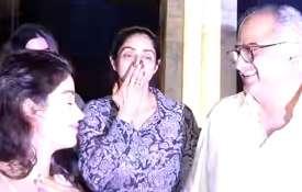 sridevi- Khabar IndiaTV