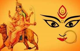 Katyayani Devi- Khabar IndiaTV