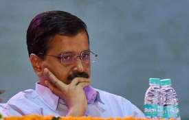 Delhi chief minister Arvind Kejriwal | PTI Photo- IndiaTV Paisa