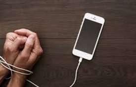 smartphone- Khabar IndiaTV