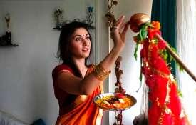 Gudi Padwa 2018- IndiaTV Paisa