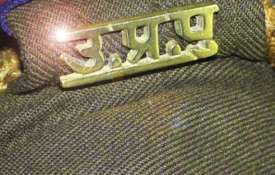 police- Khabar IndiaTV