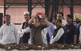कांग्रेस के 84वें...- Khabar IndiaTV