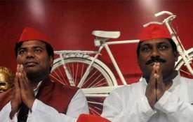 Samajwadi Party MP- IndiaTV Paisa