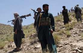 Pakistan's ISI still providing covert support to Taliban, says US Media | AP Photo- IndiaTV Paisa