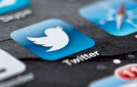 Twitter not protecting women from abuse, says Amnesty International | AP Photo- Khabar IndiaTV