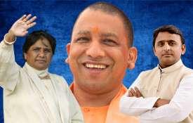 Rajya Sabha Elections 2018 Result LIVE Updates- Khabar IndiaTV