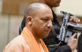 After-UP-by-polls-defeat-BJP-leaders-questioning-Yogi-Adityanath-s-leadership-quality- Khabar IndiaTV