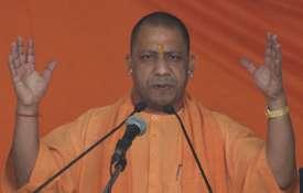 Yogi Adityanath- IndiaTV Paisa