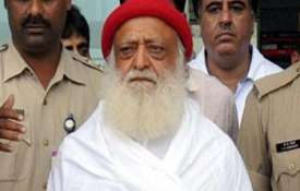 Raping girls no sin for 'Brahmgyani' like him, believed Asaram- Khabar IndiaTV